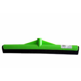 Plastic Squeegee for Floor...