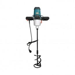 Misturadora Electrica 1400W...