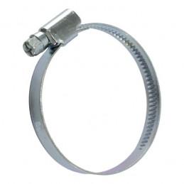2p clamp