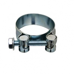 3/4 Hercules Clamp