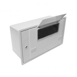 Water meter box 60x35x20
