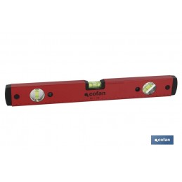 Magnetic Level Aluminum 12...