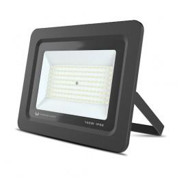 Projector de LED 100w...