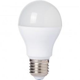 Led Bulb 10.5W 4000K - Luxram