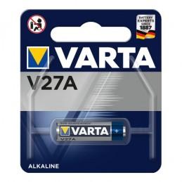 Pilha Varta V27 BL/1