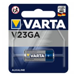 Pilha Varta V23 BL/1