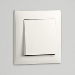 Stair Switch Ref: 21071 -...
