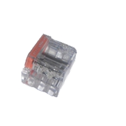 Quick connector sec1-2,5mm...