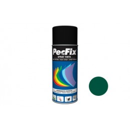 Green Acrylic Paint Spray...
