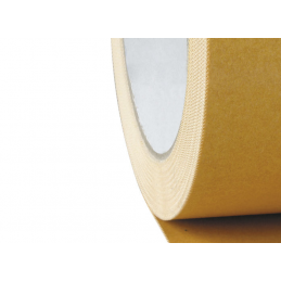 Double sided tape roll 50x5