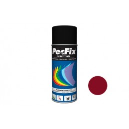 Acrylic Paint Spray...