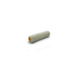 Carga para rolo de esmalte 110