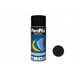 Spray per pittura acrilica...