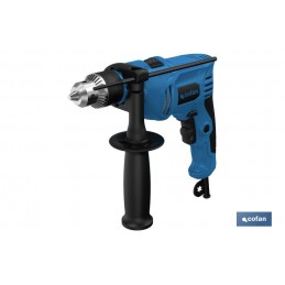 Impact wrench 600w