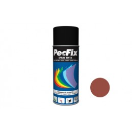 Brown Acrylic Paint Spray...