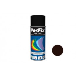 Cioccolato Spray Acrylic...