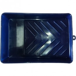 Medium painting tray 180
