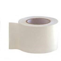 Isotape Solar UV Tape...