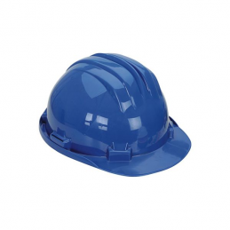 CLS Safety Helmet