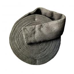 1Kg di lana d'acciaio