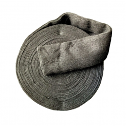 Lã de aço 1Kg