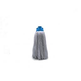 Super industrial mop