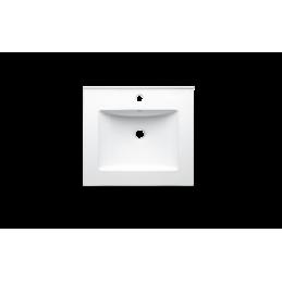 Lavatory TUY 50 Ceramico