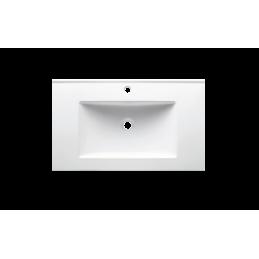 Lavatory TUY 80 Ceramico