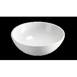 Lavatorio Ceramico Simple...