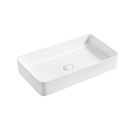 Ceramic Washbasin Slim 60