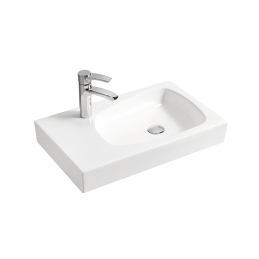 Lavabo Young 60 in ceramica