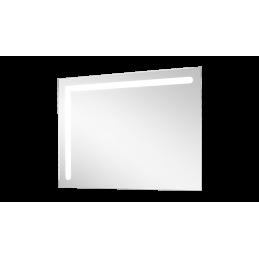 Specchio Limbo Led 77x57