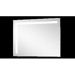 Espelho Limbo Led 100x77