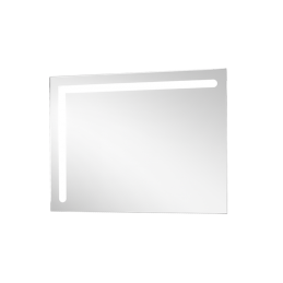 Specchio Limbo Led 100x77