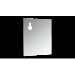 Specchio Edison 75x90