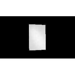 Specchio Sidney 42x66