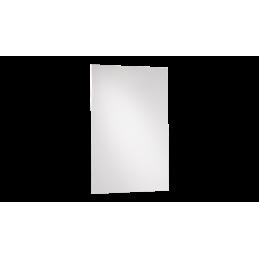 Espelho Sidney 50x90