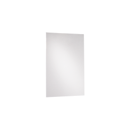 Specchio Sidney 50x90