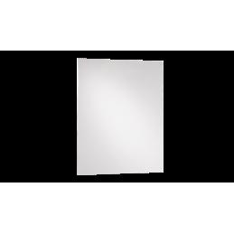Specchio Sidney 70x90