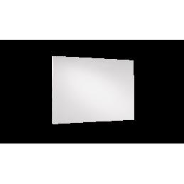 Mirror SIDNEY 77x57