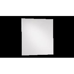 Specchio Sidney 80x90