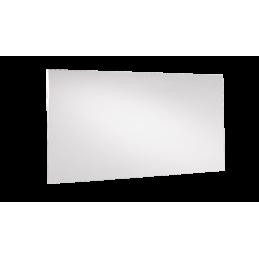 Sidney Mirror 120x70