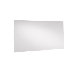 Specchio Sidney 120x70