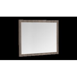 Espelho Madrid 100x80 Estepa