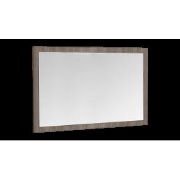 Specchio Madrid 120x80 Estepa