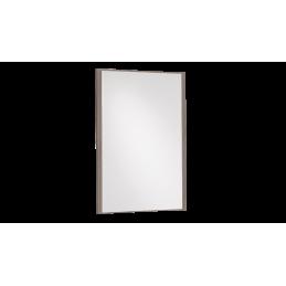 Specchio York 55x80 Estepa
