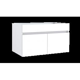Mobili Anadis 80 White