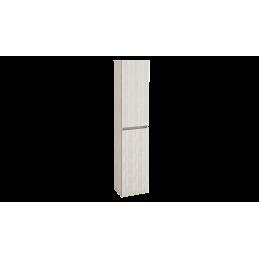 Riproduci 35 colonne Taiga