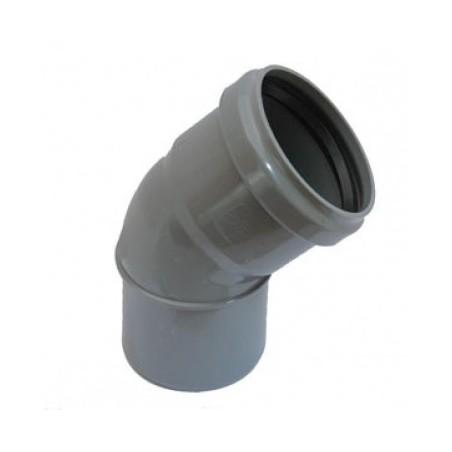 Fan Plastic Shutter 15x15 (grille)