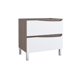 Furniture 80 Lotus Steppe /...